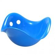 Игрушка для пляжа Билибо синий Moluk