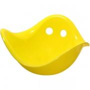 Игрушка для пляжа Билибо желтый Moluk