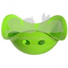 Игрушка для пляжа Билибо зеленый Moluk