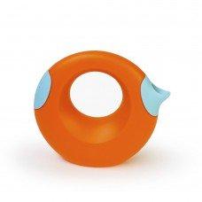 Игрушка для пляжа лейка Cana 05л оранжевый Quut