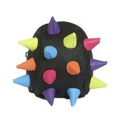 Рюкзак детский Cross Body Abracadabra черный мульти