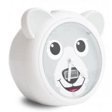 Игрушка часы в детскую Бобби Медвежонок