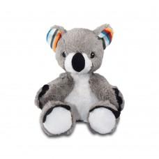 Мягкая музыкальная игрушка Коала Коко сердцебиение